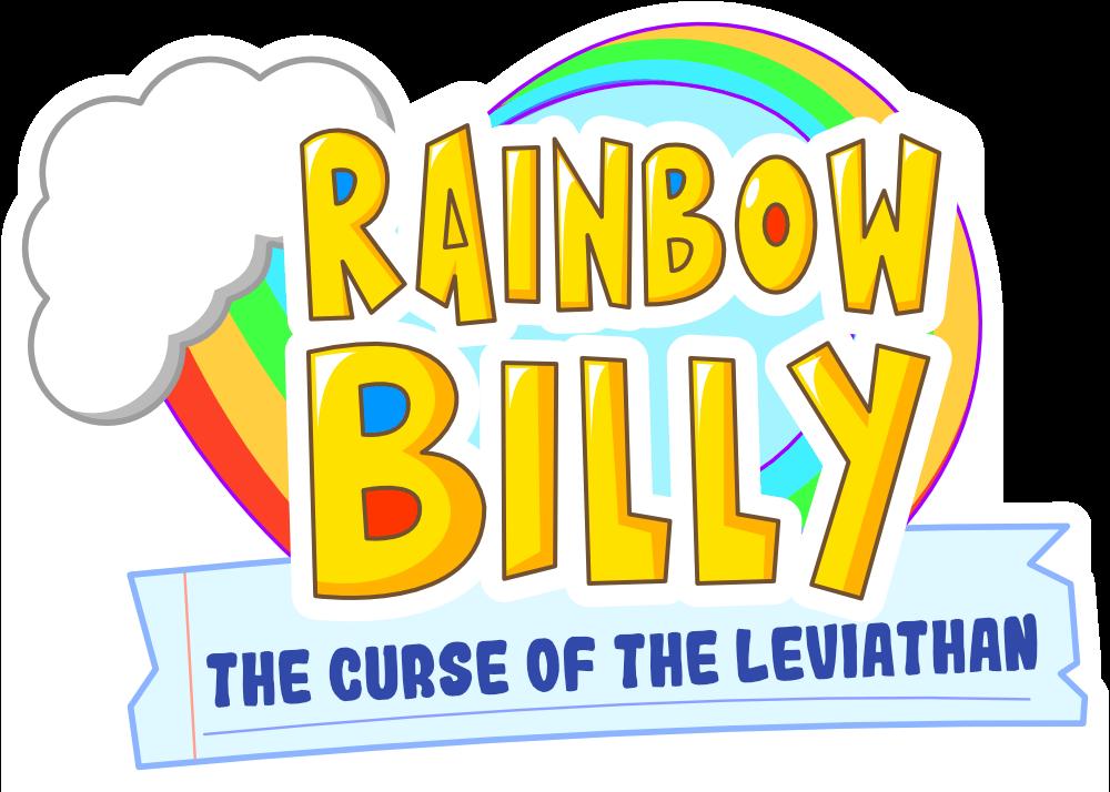 Acheter Rainbow Billy: The Curse of the Leviathan